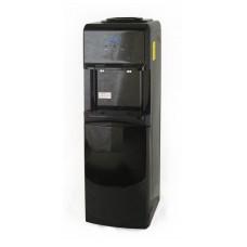 Aqua Well 1,5-JX-6-ПКХ