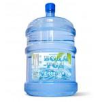 Вода премиум-класса «Вода-Род» 19 л.