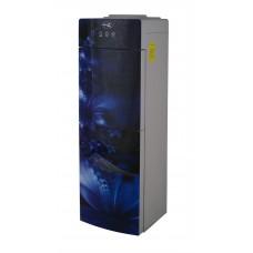 Aqua Well YLR-2-JXD-5