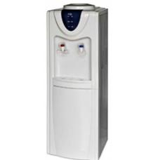 Aqua Well 788A/N ПКШ с функцией озонации