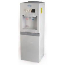 Aqua Well  1,5-JX-2 ПК