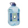 Вода очищенная «Родной ключ»  5 л.