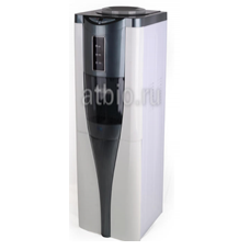 Aqua Well  YLRO-7-6-63B/N-1 ПКШ