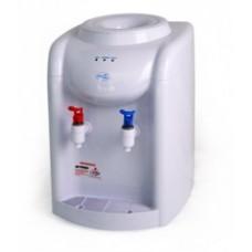 Aqua Well 06 СЧ