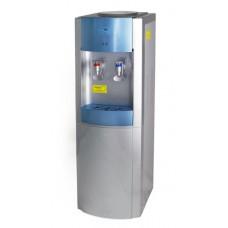 Aqua Well 89LD ПЭ