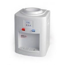 Aqua Well   16HC СЭ