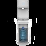 Aquality HHP-001