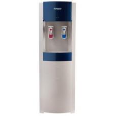 Aquaprofi AQP1000