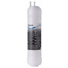 Фильтр для пурифайера угольный (окончательной очистки)