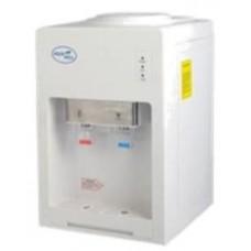 Aqua Well 1,5-JXT-1 СК