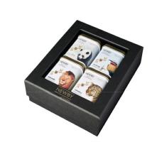 Подарочный набор «Дикая Жизнь»