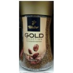 Кофе Thibo Gold 190гр.