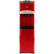 HotFrost V127 Red красный с чёрным
