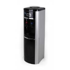 Aqua Well YLR-178LD/E ПЭ