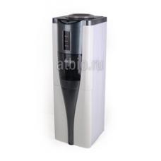Aqua Well YLRO-7-6-63B/N-1 ПЭШ