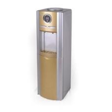 Aqua Well YLR-99LD ПЭ