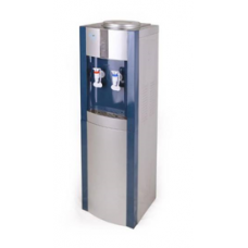 Aqua Well YLR-16LD/E ПЭ