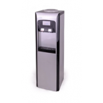 Aqua Well YRL-108L ПЭ
