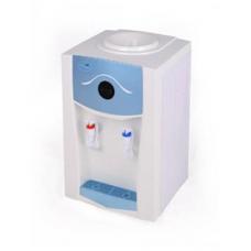 Aqua Well YLR-03TD СЭ WB