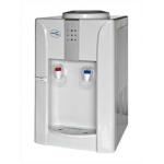 Aqua Well 718TA CK
