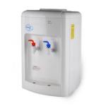 Aqua Well YLR 3-JXT-CК