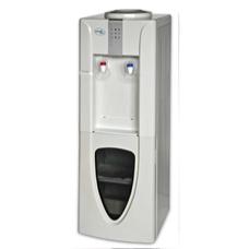 Aqua Well 718А ПКШ с функцией озонации