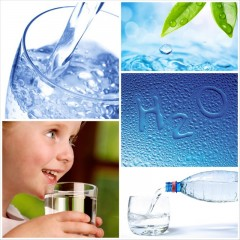Какую воду нужно пить для здоровья