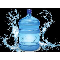 Почему надо возвращать пустые бутыли