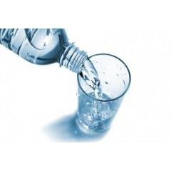 Как улучшить качество питьевой воды