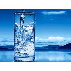 Структурированная вода при сахарном диабете