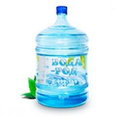 Зачем пить воду сразу после пробуждения
