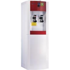 Aqua Work YLR0.7-5-X (16-LD/EN-ST)