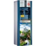 Aqua Work YLR0.7-5-X(16LD/EN)