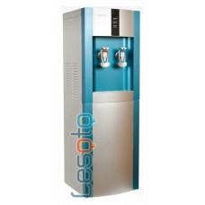Пурифайер LESOTO 16 L-G/E UF blue-silver